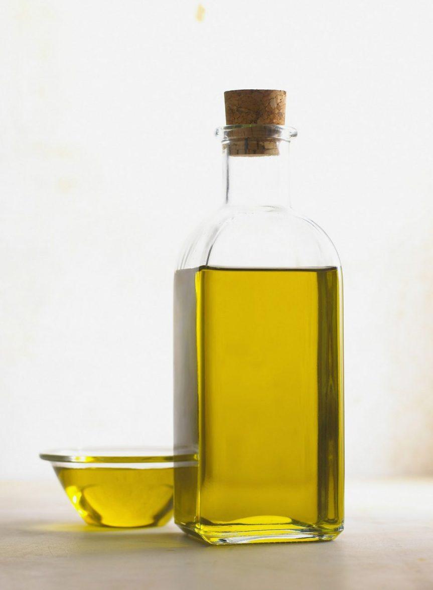 cropped-olive-oil-356102_1920.jpg