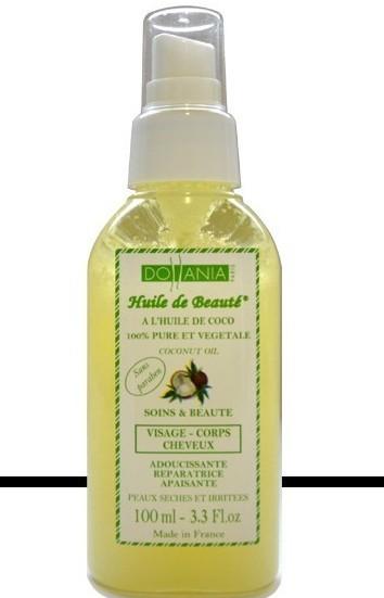 dollania-huile-de-beaut-l-huile-de-coco-sans-paraben-100-pure-et-vgtale-100ml