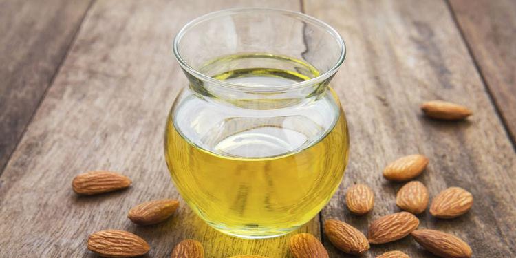 huile-d-amande-douce-ses-5-vertus-sante
