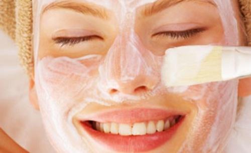 masque1-500x305