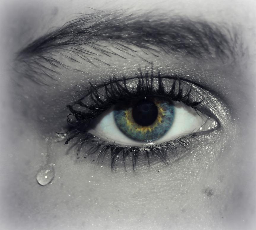 eye-609987_1280