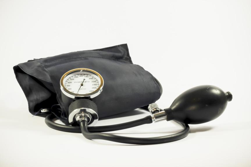 blood-pressure-1006791_1280