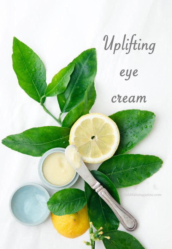 diy-eye-cream