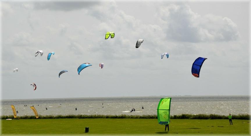 wind-164727_1280