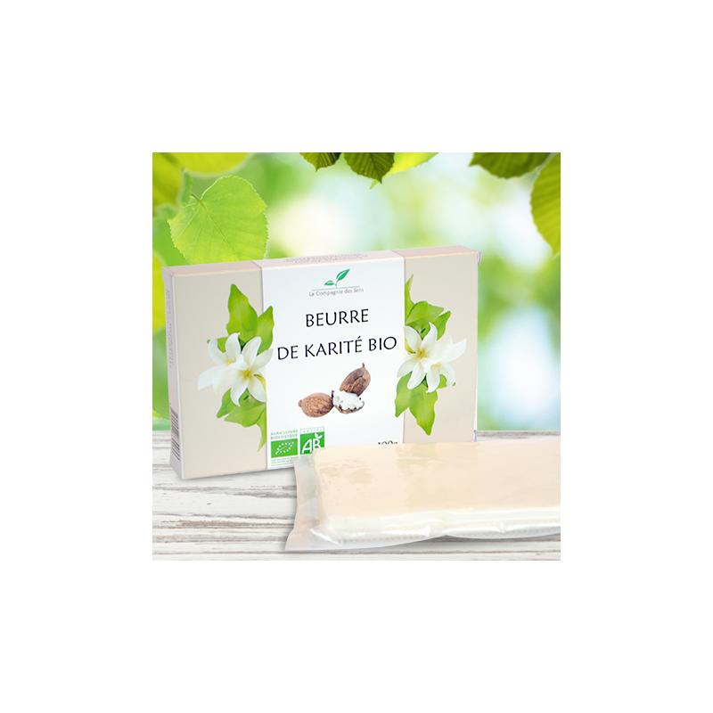 beurre-de-karite-bio-jpg-1