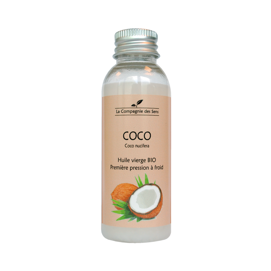 coco-face