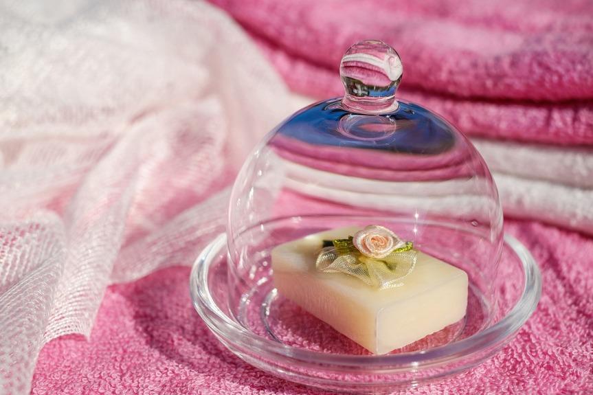 soap-1735715_1280