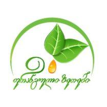 cropped-zetebis-logo-qartuli.jpg