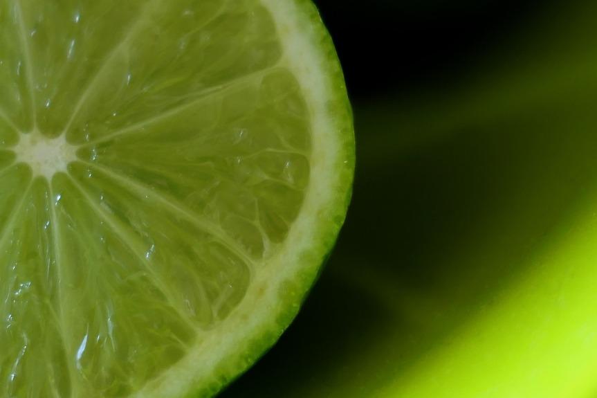 მწვანე ლიმონი2