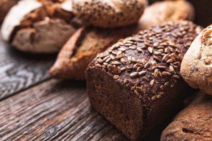 ესენის პური