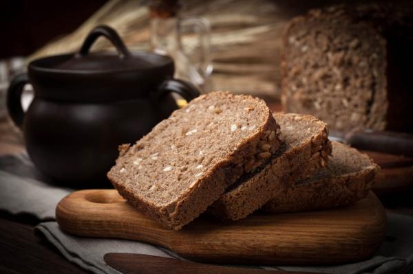ესენის პური1